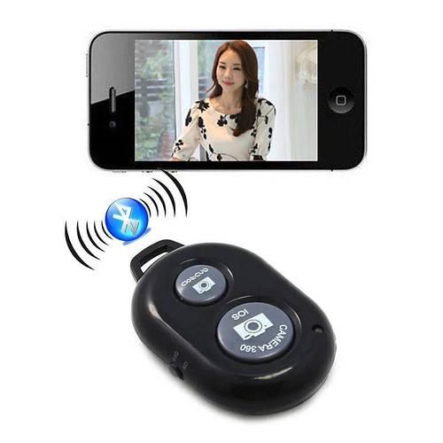 Пульт Bluetooth для камеры телефона