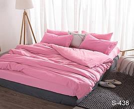 ТМ TAG Комплект постельного белья S438