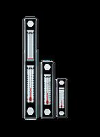 Указатель уровня жидкости  LVA20TAPМ12 S01, фото 1