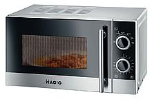 Микроволновая печь Magio MG-400 (Меджио)