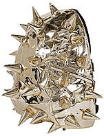 Рюкзак ТМ Madpax Metallic Extreme Full 24 Karat