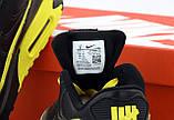 Мужские кроссовки Nike Air Max 90, мужские кроссовки найк аир макс 90, чоловічі кросівки Nike Air Max 90, фото 6