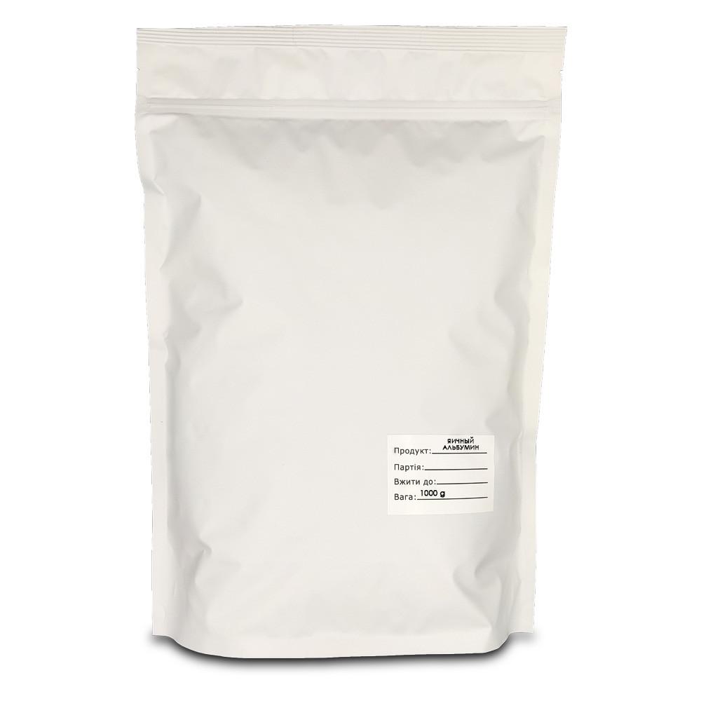 Овостар яичный альбумин Ovostar Egg Albumin 1 kg на развес