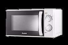 Микроволновая печь Magio MG-401 (Меджио)