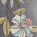 Двуспальный комплект постельного белья | Постельное белье Фланель ( Байка), фото 3