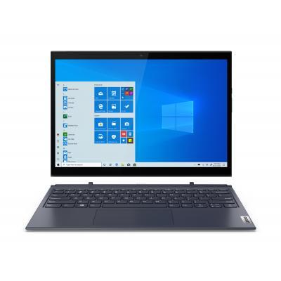 Планшет Lenovo Yoga Duet 7 I7 8/512 WiFi Win10P Slate Grey (82AS0070RA)