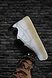 Мужские кроссовки Nike Air Force 1 Utility, мужские кроссовки найк аир форс 1, фото 2