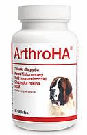 Артро Ха Долфос - комплекс для лікування суглобів для собак (банку, 90 табл.)