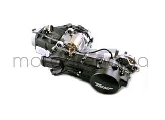 Двигун на скутер (150СС)