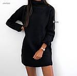 """Жіноча сукня """"Антол"""" від СтильноМодно, фото 5"""