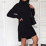 """Жіноча сукня """"Антол"""" від СтильноМодно, фото 2"""