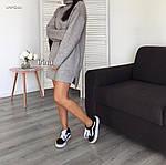 """Жіноча сукня """"Антол"""" від СтильноМодно, фото 9"""