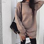 """Жіноча сукня """"Антол"""" від СтильноМодно, фото 4"""
