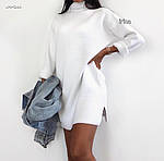 """Жіноча сукня """"Антол"""" від СтильноМодно, фото 8"""