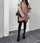 """Жіноча сукня """"Антол"""" від СтильноМодно, фото 7"""