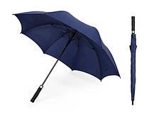 Стильный большой зонт трость, фото 3