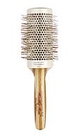 0179 Брашинг HH-53 Thermal Brush Healthy Hair CER+ION