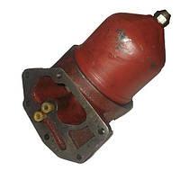Фильтр масляный Т-40, Д-144 (центрифуга) Д37М-1407500-А2