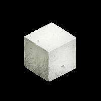 Смесь бетонная бсг в10 1с бетон