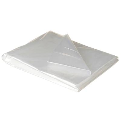 Простынь для обертывания, (160*200 мм)/50 шт