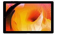 Планшет Chuwi HiPad X 6/128gb 10,1'' 4G LTE MediaTek Helio P60 7000 мАч, фото 2