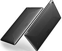 Планшет Chuwi HiPad X 6/128gb 10,1'' 4G LTE MediaTek Helio P60 7000 мАч, фото 3