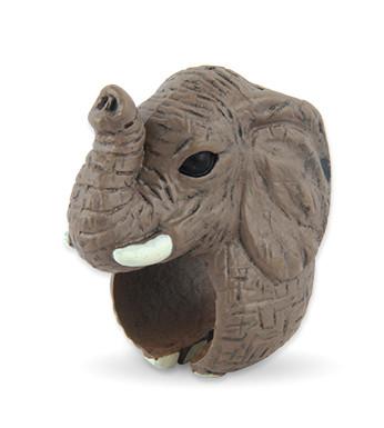 Каблучка ігрова Great Pretenders слон (84512)