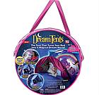 ОПТ Детская палатка мечты розовая Dream Tents, фото 3