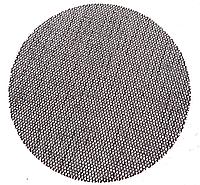 Абразивний круг Mirka AUTONET P120 Ø150мм Сірий