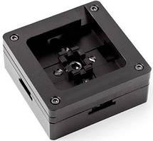 BGA-трафарет (для реболлинга) JV-RKX, для X-BOX 360, 4 трафарету Jovy Systems