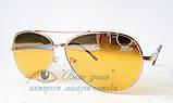Очки для водителей, антифары (cтекло!) Код: 6580, фото 4