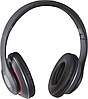 Гарнитура Defender FreeMotion B570 Bluetooth Gray/Red (63570) (6492207), фото 2