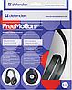 Гарнитура Defender FreeMotion B570 Bluetooth Gray/Red (63570) (6492207), фото 4