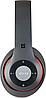 Гарнитура Defender FreeMotion B570 Bluetooth Gray/Red (63570) (6492207), фото 5