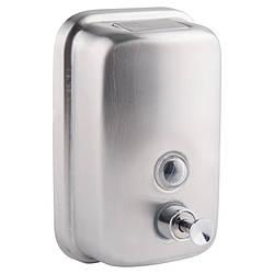 Диспенсер для жидкого мыла Cosh (CRM)S-82-103-5
