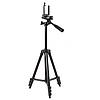 Штатив для телефона и камеры Tripod 3120 (высота-102 см), фото 4