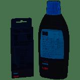 Набор для чистки кофемашин и кофеварок Bosch 311813