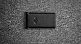 Чехол HandWers для iPhone SE, HIKE Чёрный, фото 2