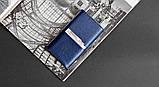 Чехол HandWers для iPhone SE, HIKE PLUS Синий, фото 2
