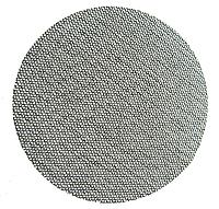 Абразивний круг Mirka AUTONET P320 Ø150мм сірий