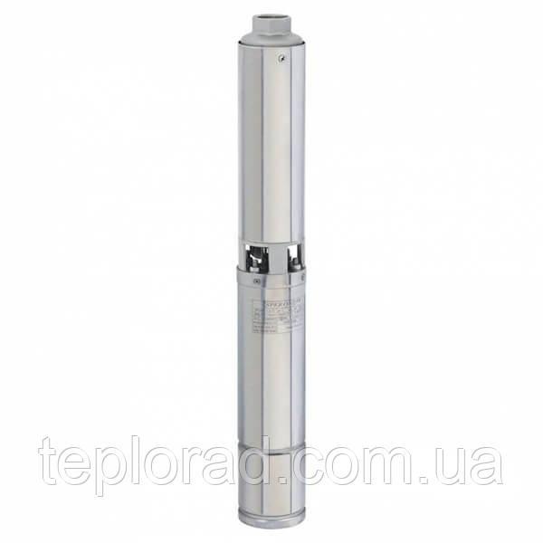 Насос скважинный SPERONI SPT 140-27 (101661420)