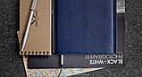 Чехол HandWers для iPad Mini, HIKE x Синий, фото 3