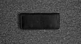Бумажник HandWers SPIRE черный, фото 3
