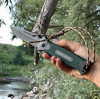 Нож складной Browning