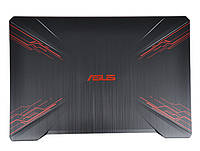 Корпус крышка матрицы Asus FX504 FX86 FX80 FX505 series, (A Cover)