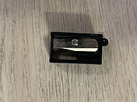 LaCordi точилка для карандаша черная