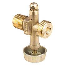 Вентиль для комплекта газового SIGMA (2903321), фото 3