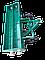Сеялка зернотуковая 2BJ-6F к мотоблоку (для внесения минеральных удобрений), фото 2