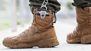 Ботинки \ полуботинки