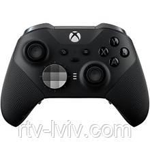 Контроллер геймпад Microsoft XBOX ONE Elite 2